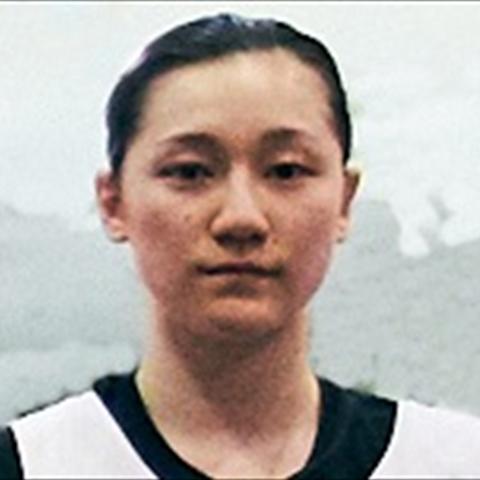 Nanami Seki