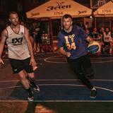 Profile of Miroslav Kovac