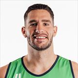 Profile of Vincent Fauché