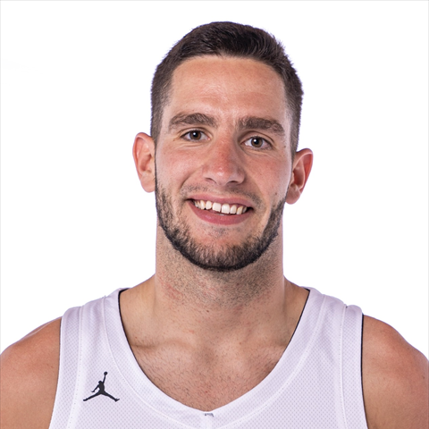 Vincent Fauché