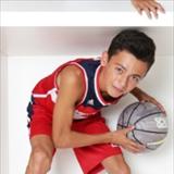 Profile of Titouan Mabilais
