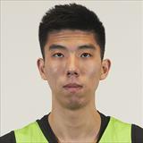 Profile of ShiQian Huang