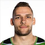 Profile of Stefan-Daniel Mainea