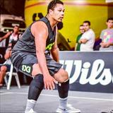 Profile of Yino Martinez