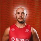 Profile of Kamil Waniewski