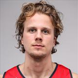 Profile of Thibaut Vervoort