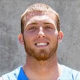 Profile of Ryan Nitz