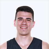 Profile of Santiago Quiroga