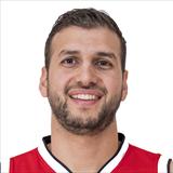 Profile of Ahmed Elsabbagh