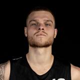 Profile of Alexey Toporkov
