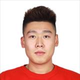 Profile of 渊 何