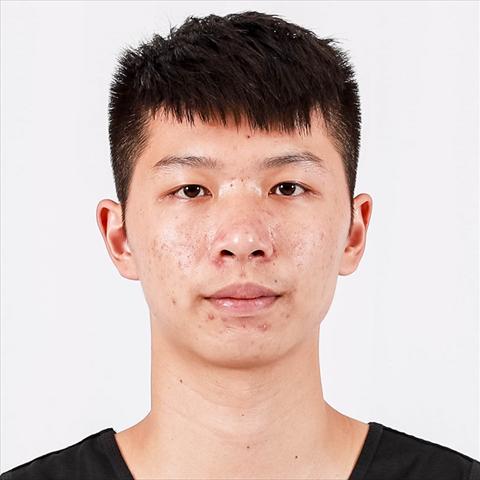 Qiarui Chen