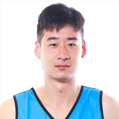 Xiaoheng Liu