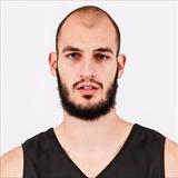 Profile of Filip Kaludjerovic