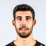 Profile of Carlos Poyatos