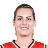 Profile of Sonja Greinacher