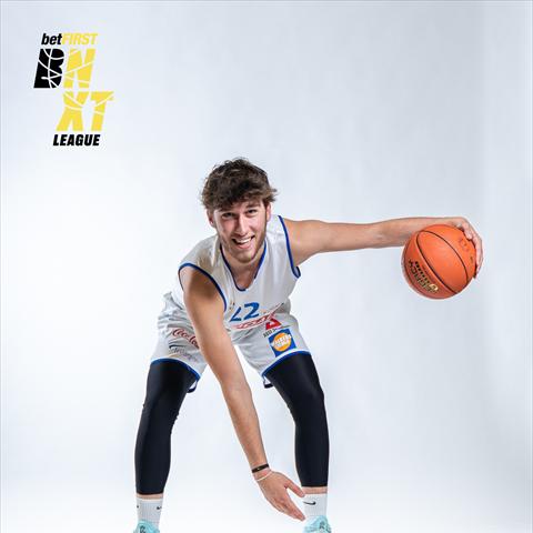 Milan De clercq