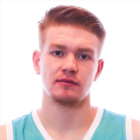 Ruslan Aitkali