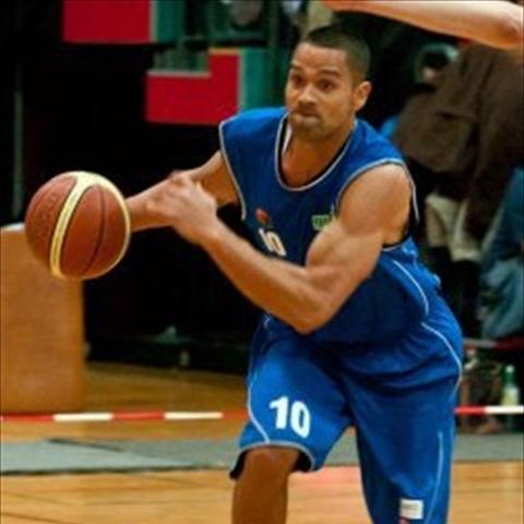 Dave Böhm
