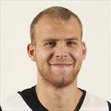 Profile of Alexey Zherdev