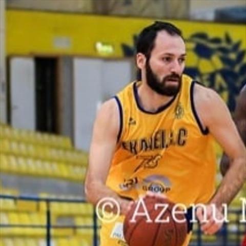 Iraklis Pittakas