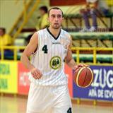 Profile of Adrian Vasile Stefan