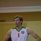 Profile of Владислав Гаврош