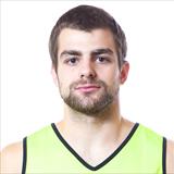 Profile of Nikola Pesic
