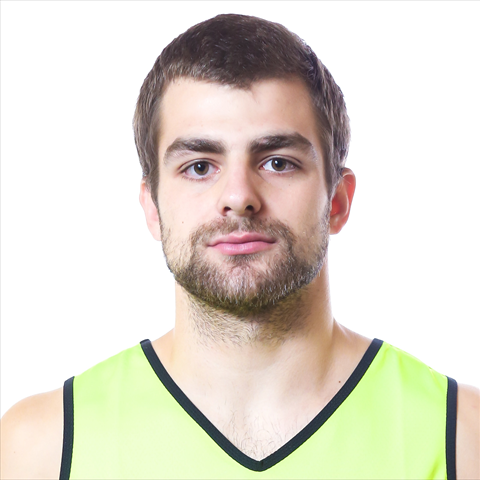 Nikola Pesic