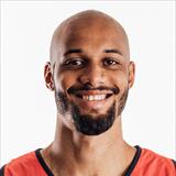 Profile of Kevin Johann Bryant