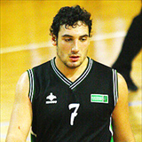 Profile of ömer özbil