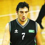 Profile of ömer özbil