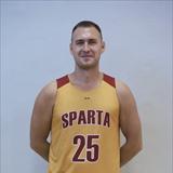 Profile of Виктор Ковязин