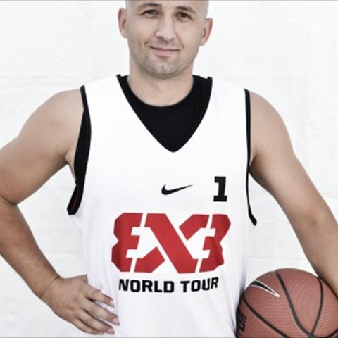 Tomasz Panewski