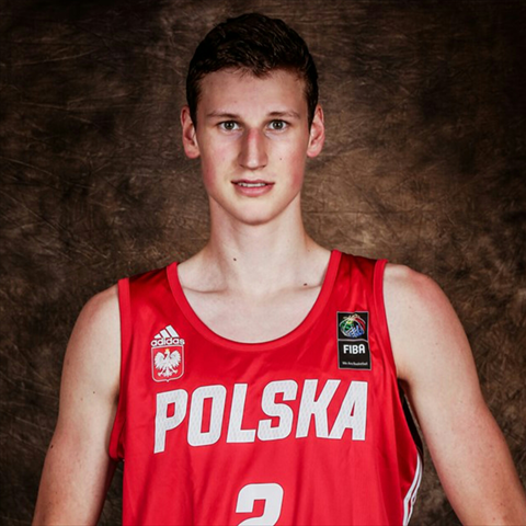 Michał Krasuski