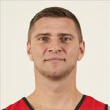 Profile of Marcin Sroka