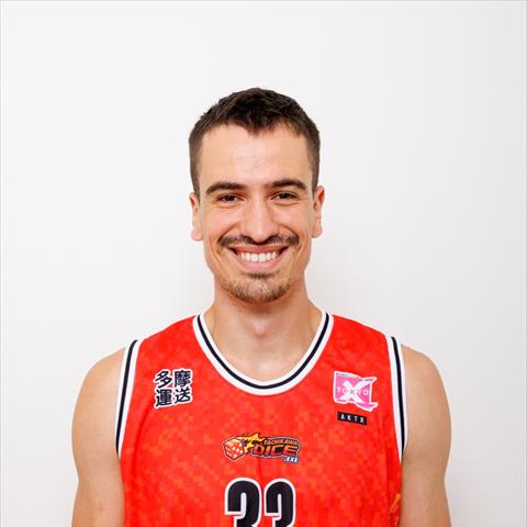Janko Rakonjac