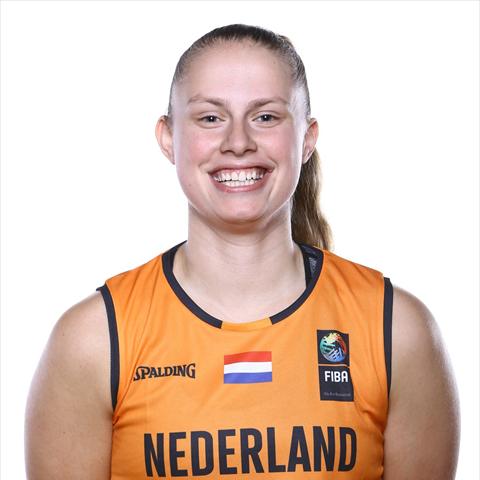 Laura Westerik