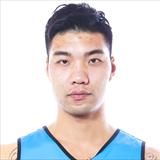 Profile of Zengjie Wang