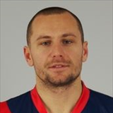 Profile of Mihail Kapitanov
