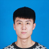 Profile of enzhao fang
