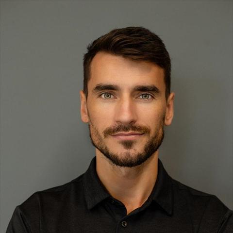 Radu Paliciuc