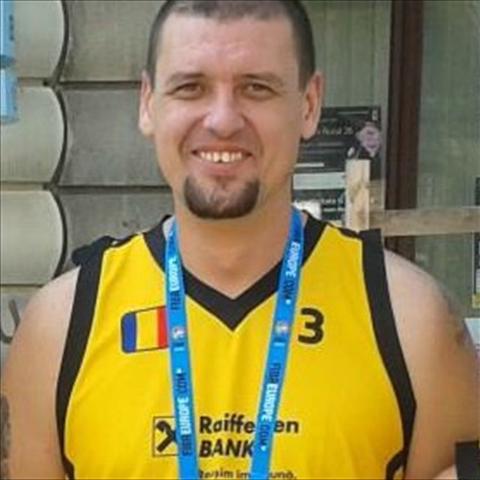 Vasilescu Grigore