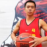 Profile of Zezhou Xu