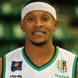 Profile of Larry Hall