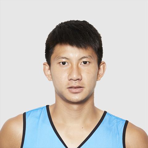 Wenwei Huang