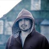 Profile of Sergey Sylko