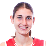 Profile of Meline Franchina