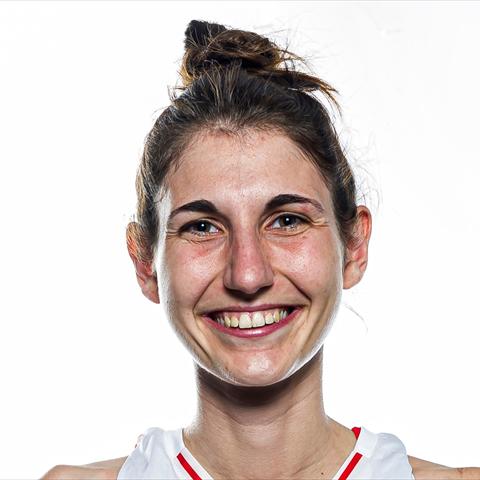 Meline Franchina