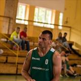 Profile of Krzysztof Znamierowski